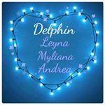 Delphin-Jennifer