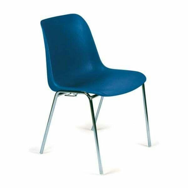 Housse de chaises d coration forum - Housse de chaise plastique ...