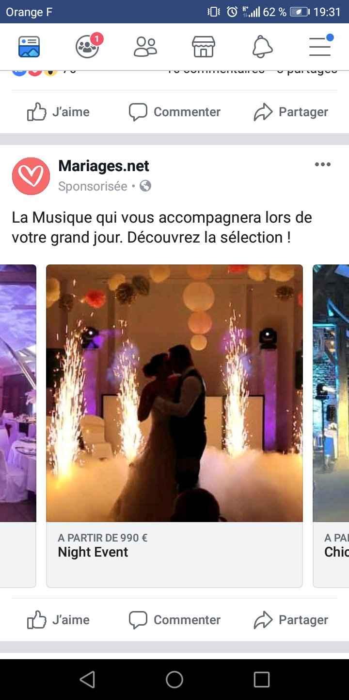Nous nous marions le 30 Mai 2020 - Oise - 4