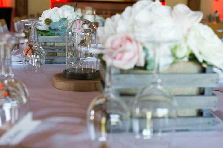 Photos déco mariage 29 juillet - 26