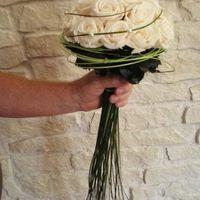idée pour le bouquet
