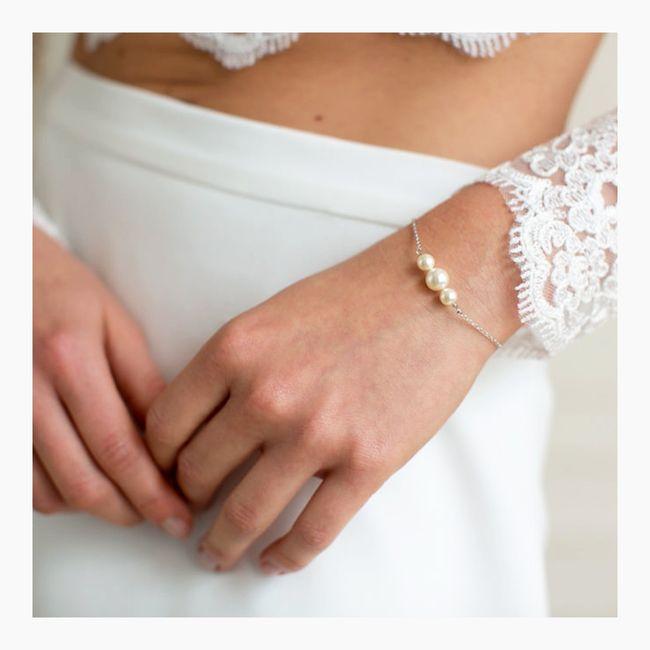Bijoux Mariage 3