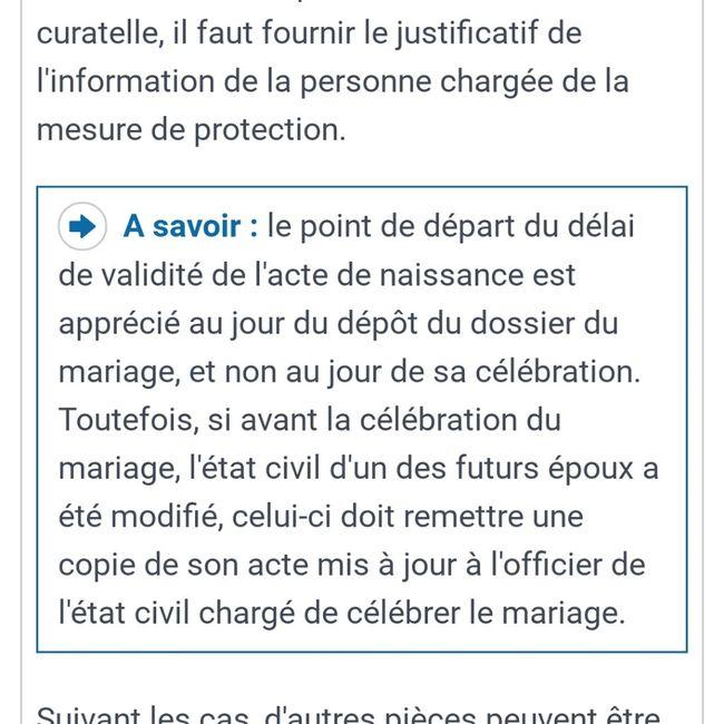 Dossier mairie 2