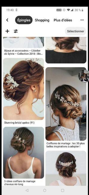 Extensions cheveux 2