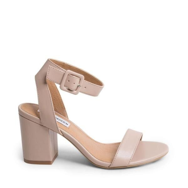 Chaussure de mariée 7