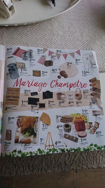 decoration mariage centrakor