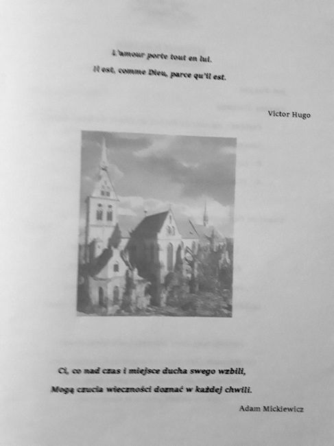 Mon livret de messe à finaliser 14