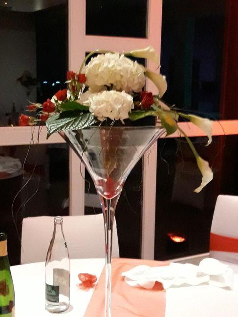 Prix des fleurs 4