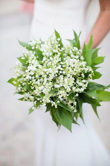 5 bouquets à la maison 2