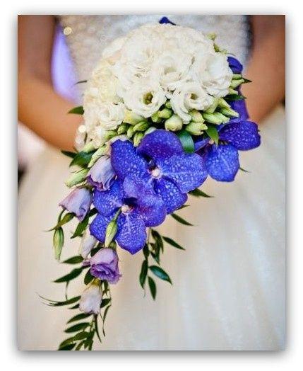 5 bouquets à la maison 3