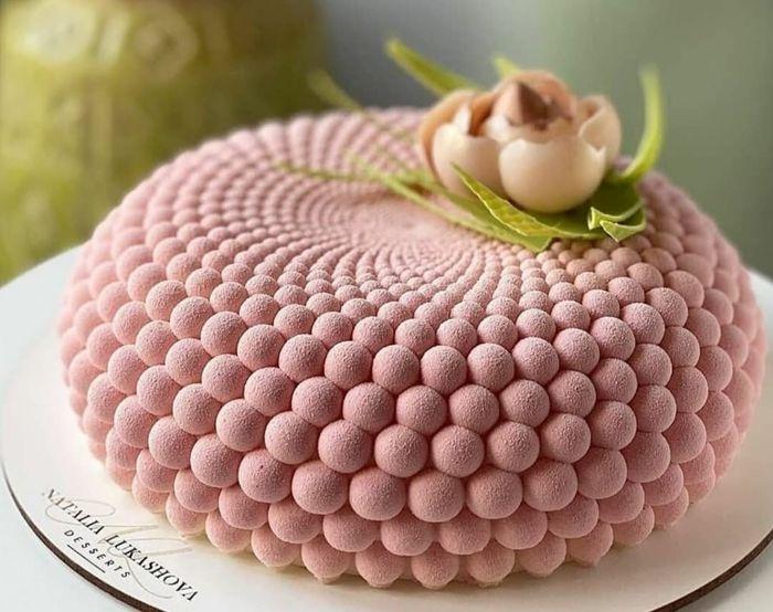 C'est original... ce gâteau ! 3