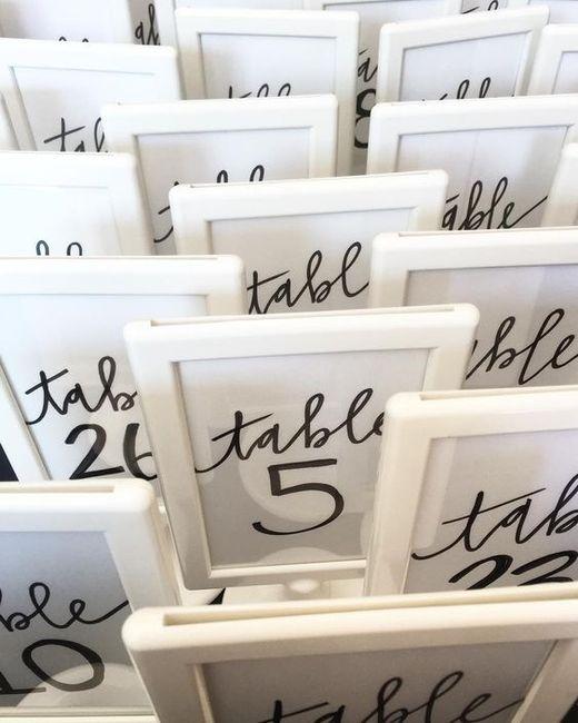 2. Ikea : cadres Tolsby 1