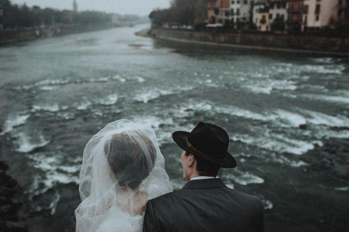 Elopement wedding : les activités 7