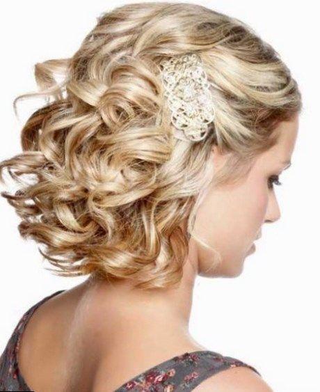 Coiffure cheveux épaule 10