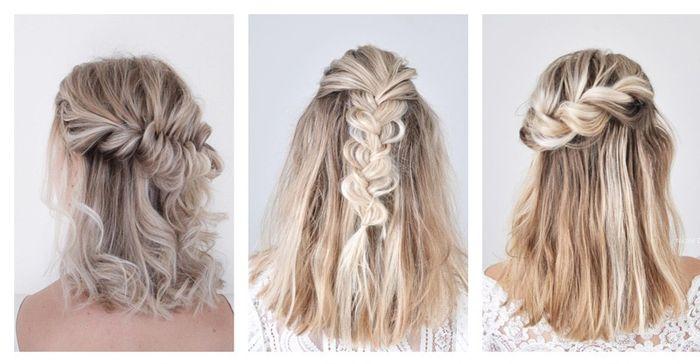 Coiffure cheveux épaule 24