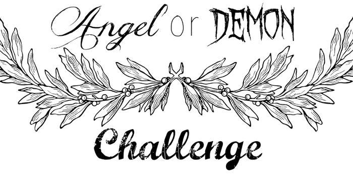 Ange ou démon 2 : traditions 1
