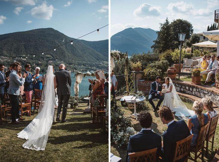 4 mariages.net : 2) Lieu de la cérémonie dr 1