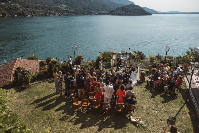 4 mariages.net : 2) Lieu de la cérémonie dr 2