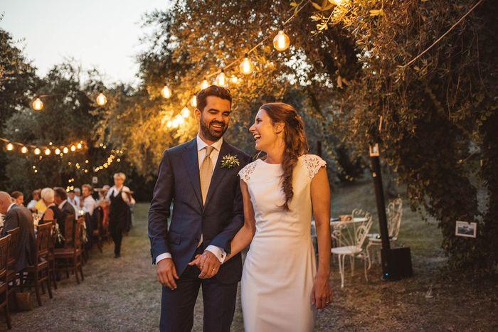 4 mariage.net : 1) La robe de mariée dr 1