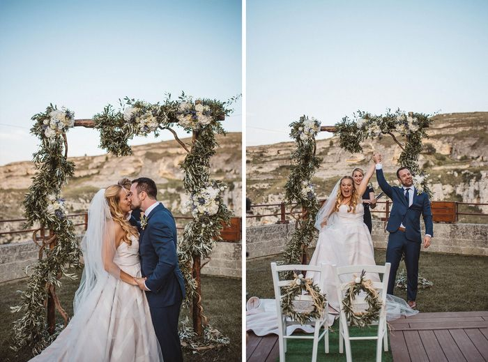 4 mariages.net : 2) Lieu de cérémonie mo 6