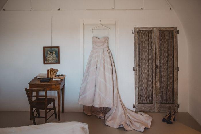 4 mariage.net : 1) La robe de mariée mo 1