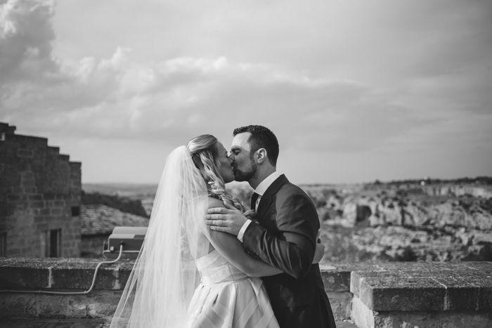 Petit jeu entre nous... 4 mariages.net ! (jeudi) 2