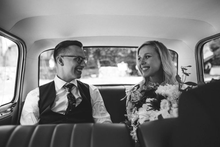 Petit jeu entre nous... 4 mariages.net ! (les résultats !!!) 4