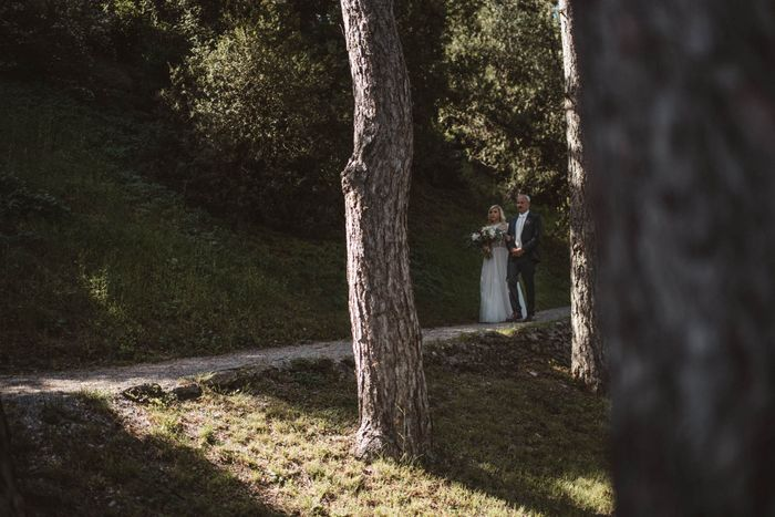 Petit jeu entre nous... 4 mariages.net ! (les résultats !!!) 5