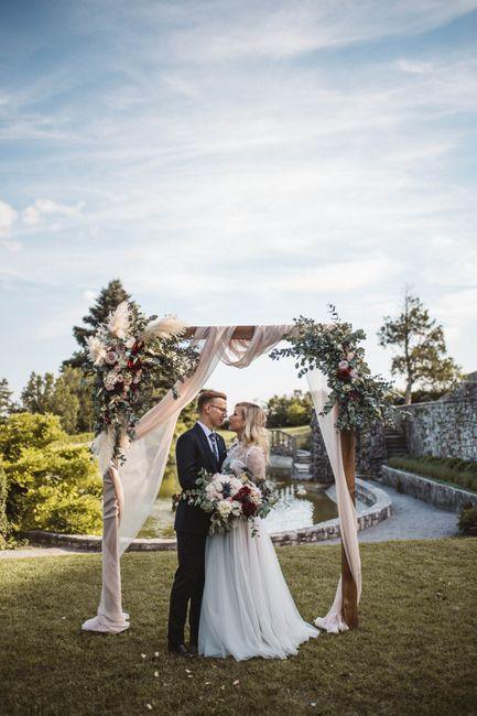 Petit jeu entre nous... 4 mariages.net ! (les résultats !!!) 7