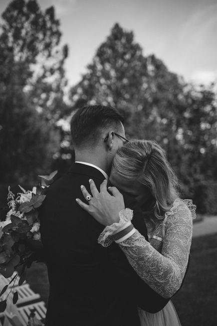 Petit jeu entre nous... 4 mariages.net ! (les résultats !!!) 12