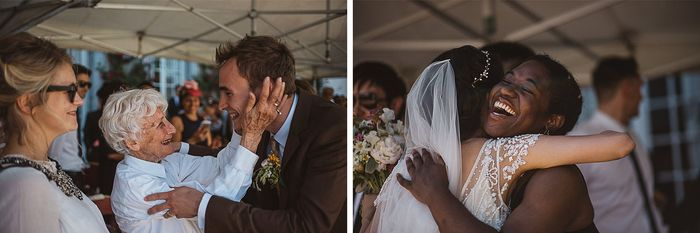 Petit jeu entre nous... 4 mariages.net ! (les résultats !!!) 18