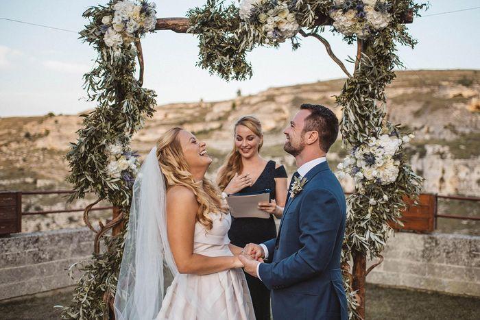 Petit jeu entre nous... 4 mariages.net ! (les résultats !!!) 32