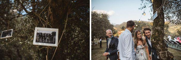 Petit jeu entre nous... 4 mariages.net ! (les résultats !!!) 49