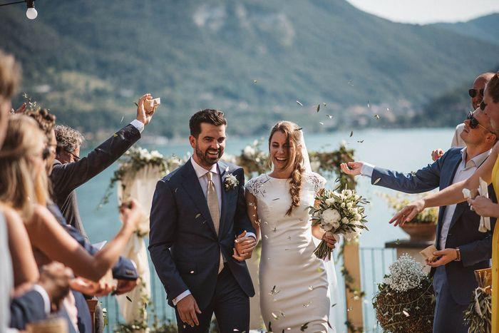 Petit jeu entre nous... 4 mariages.net ! (les résultats !!!) 55
