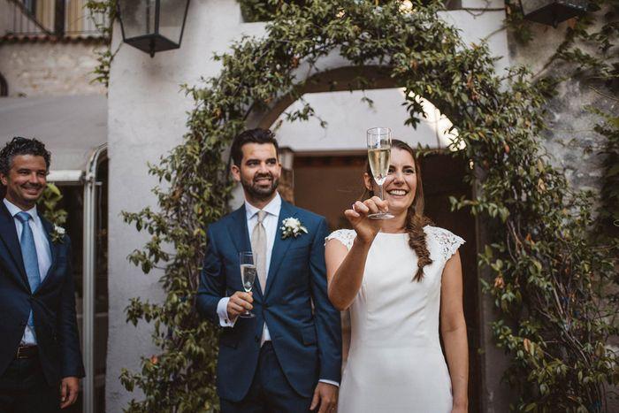 Petit jeu entre nous... 4 mariages.net ! (les résultats !!!) 56