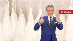 Say Yes To The Dress - un nouveau jeu ! 1