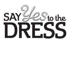 Say Yes To The Dress - un nouveau jeu ! 2