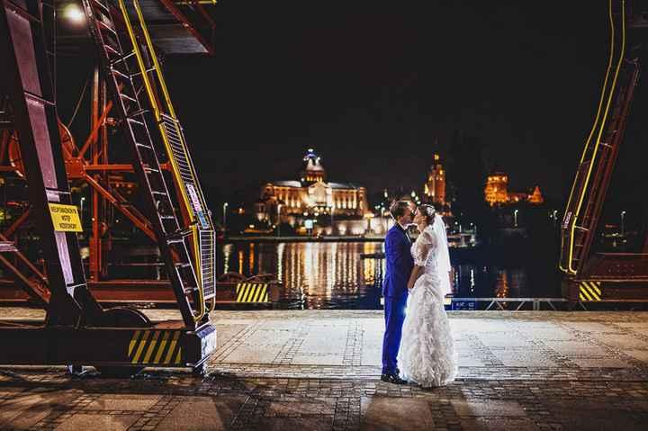 mariage de mes Rêves... - 14