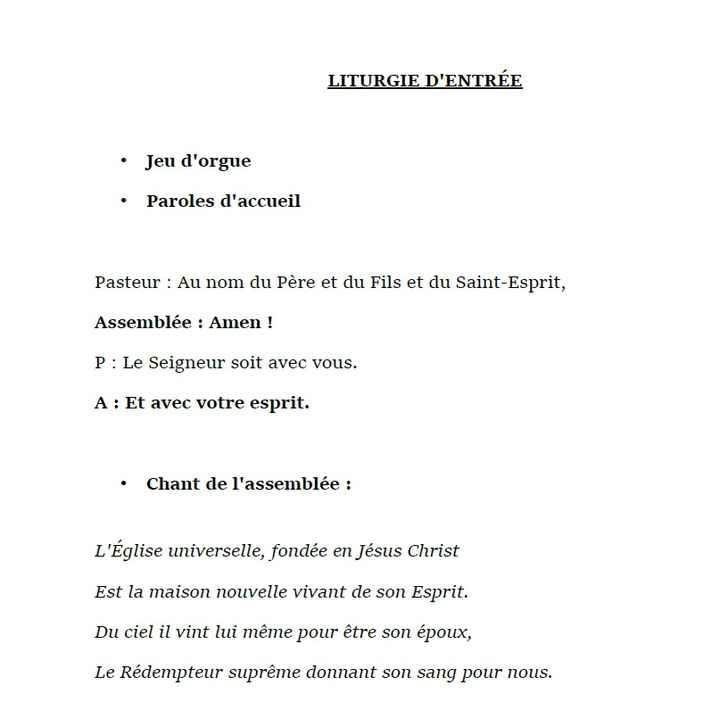 J-32 et Livret de messe, help - 4