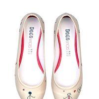 Vente de chaussures - 1