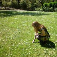 Mlle Avril