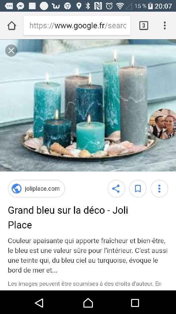 Nous nous marions le 6 Juillet 2019 - Mayenne - 6