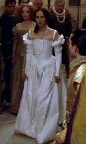 Ou alors le Reine Margot