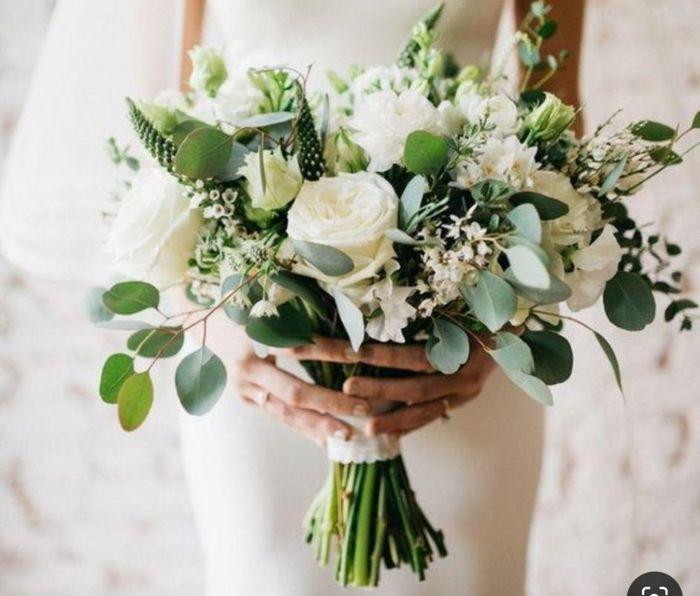 Bouquet 2 (coup de coeur)
