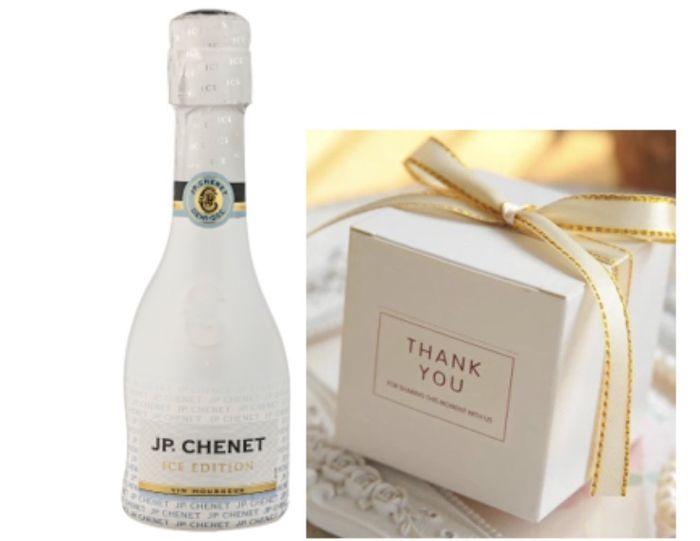 Cadeaux invités - Date - Covid 1