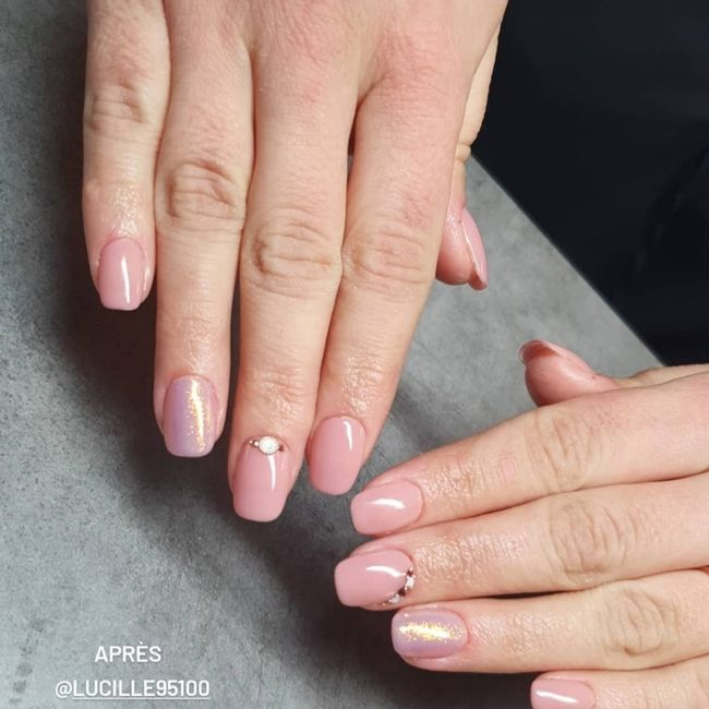 Test ongles 1