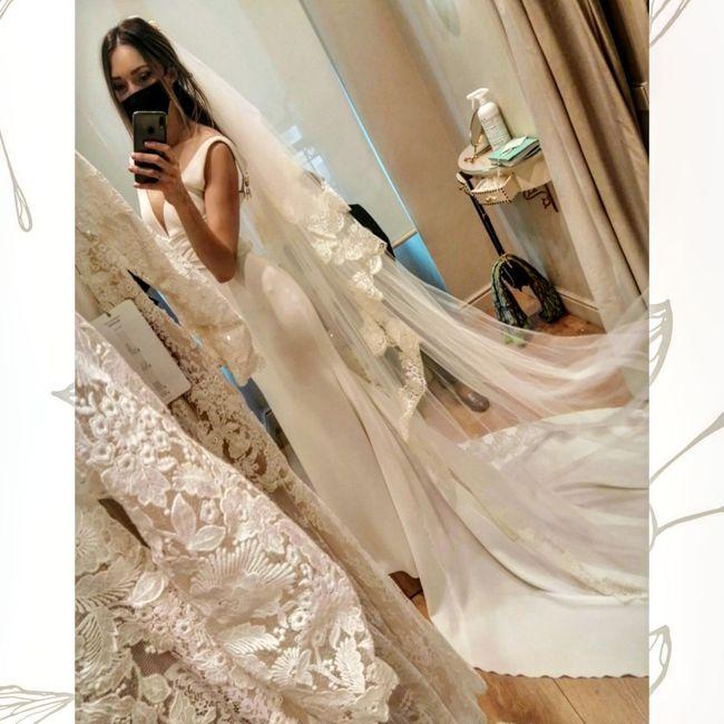 Typologie de robes 2