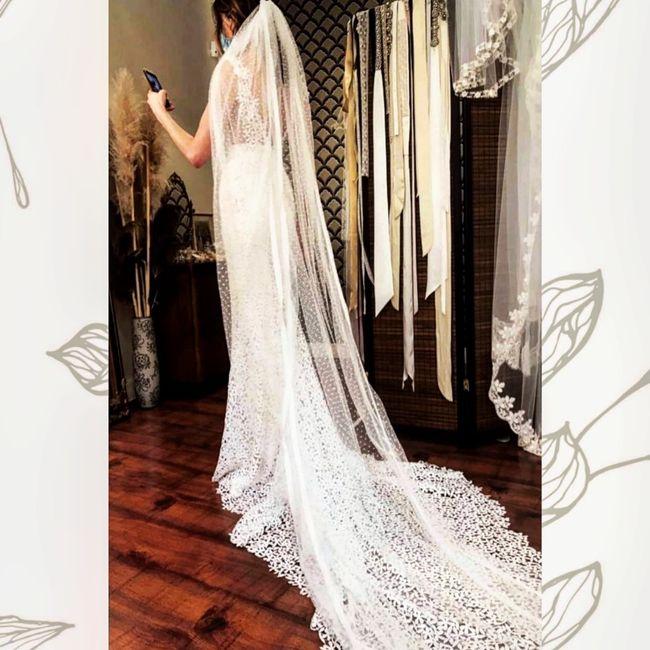 Typologie de robes 3