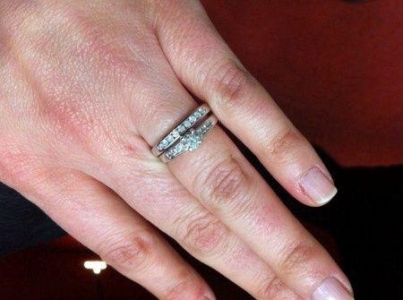 http://cdn0.mariages.net/usr/3/5/1/9/cfb_183646.jpg