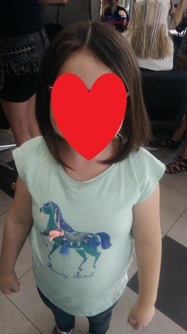 don cheveux 3